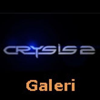 Crysis 2'ye İnanılmaz Bir Mod: Continuum