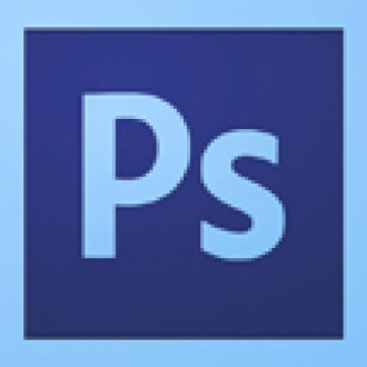 Photoshop CS6 Kaç Kez İndirildi?