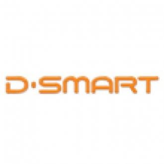 D-Smart Ve Uydu Aynı Fiyata