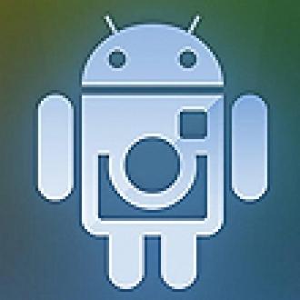Android İçin Instagram Çok Yakında