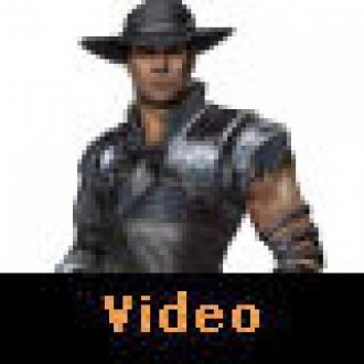 En Teknolojik Kovboy