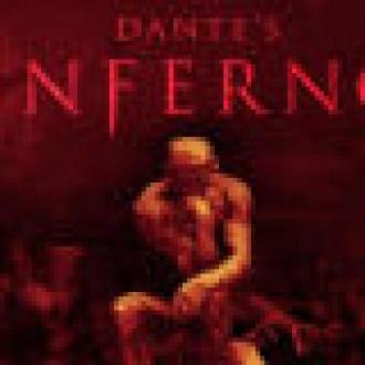 Dante's Inferno Üçlüyor Mu?