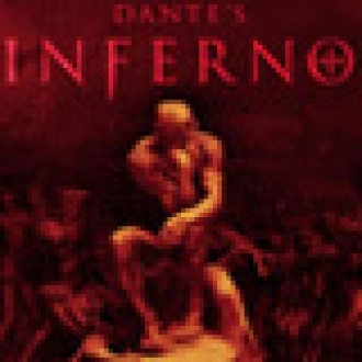 Dante's Inferno PS3 İnceleme