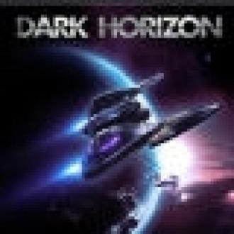 Dark Horizon'u Deneyin