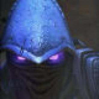 StarCraft II Ertelendi!