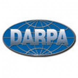 DARPA Alpha Dog'un Testleri Başlatıldı