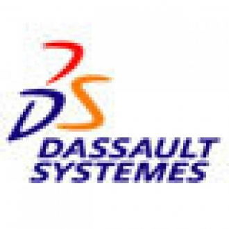 Dassault Systemes Türkiye'de İddialı