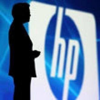 HP'den Son Durumla İlgili Resmi Açıklama
