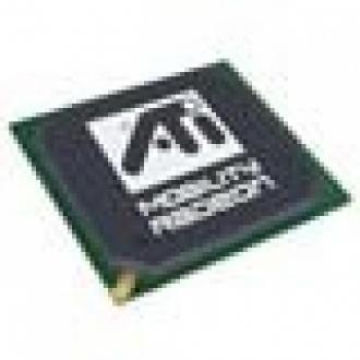 AMD 7000M'ler Çok Yakında