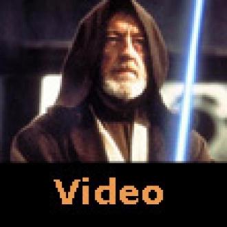 Dedelerin Rekor Kıran Videosu