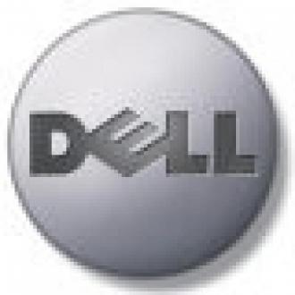 Yeni Dell E Serisi