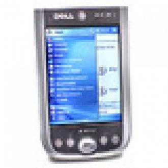 Akıllı Telefonlar Dell'eniyor!