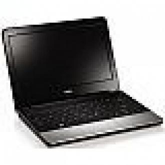 Dell, Netbook Üretimini Sonlandırıyor