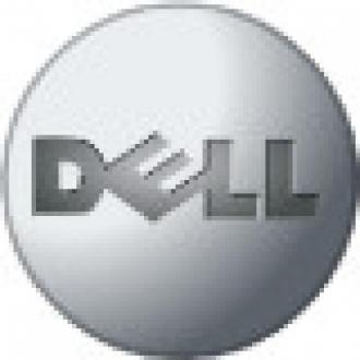 Dell, XP'ye Yatırım Yapıyor