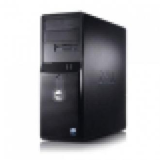 Brocade ve Dell Güçlerini Birleştirdi