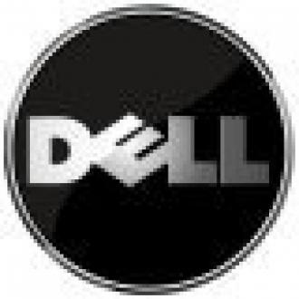Dell, MacBook Air'i Çökertir mi?