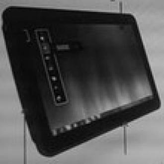 Dell Streak Pro 10 Ortaya Çıktı