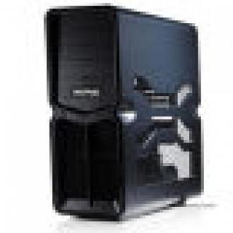 Dell, Stüdyoya Core i7 Soktu