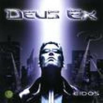 Deus Ex'in Satışları Gayet İyi