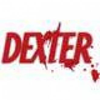Dexter'ın Oyunu Çıkıyor