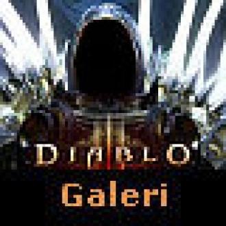 Ve Nihayet: Diablo 3!