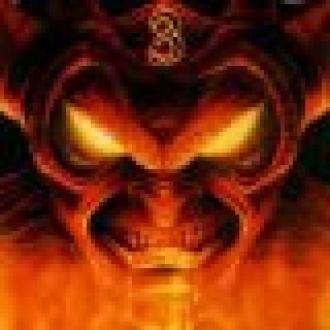 Diablo 3 Sitesi Blizzard'da