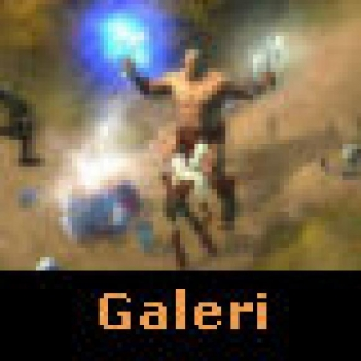 Diablo 3'e Hazır mısınız?