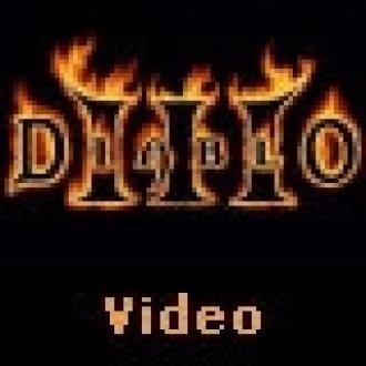 Diablo III'te Monk Sesleri!