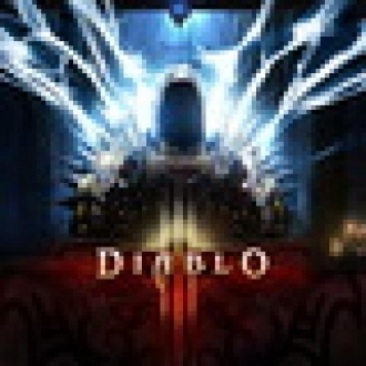 Diablo 3 Kasımda Mı?
