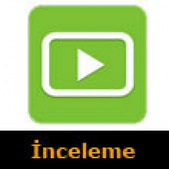 DicePlayer Android İnceleme