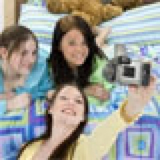 Dijital Fotoğrafçılık İpuçları 1