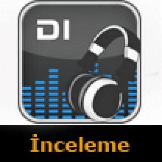 Digitally Imported Radio İncelemesi