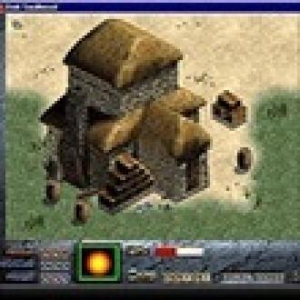 Günün Bedava Oyunu: Dink Smallwood