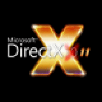 İlk DirectX 11'li Oyunlar Hangileri?