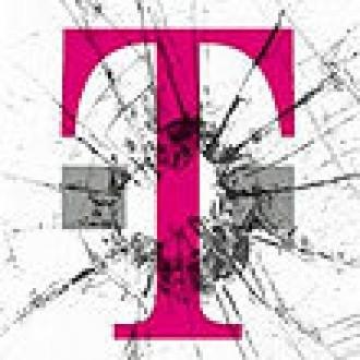 Sinirli Müşteri T-Mobile'ı Dağıttı