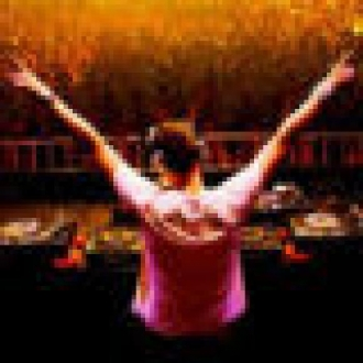 DJ HERO'dan Üzücü Haber