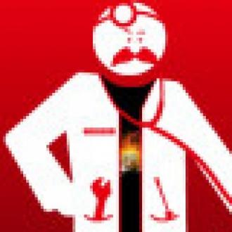 Derdinizi Doktora Danışın