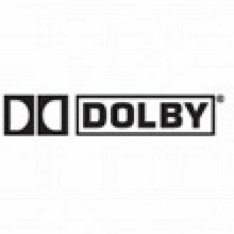 Dolby'den RIM'e Büyük Suçlama