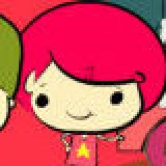 Blog Sayfanıza Renk Katın