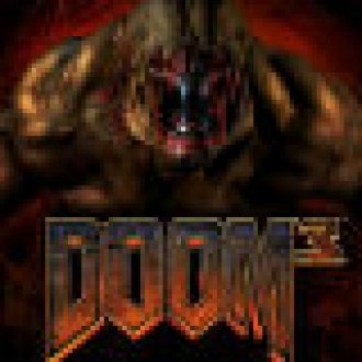 Doom 4'ü Kim Yazacak?