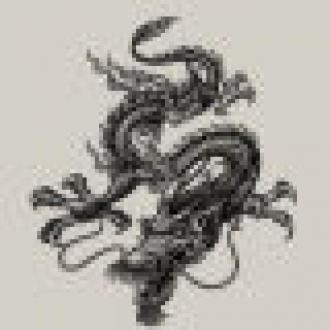 Milyonlar Dragon Quest Oynuyor