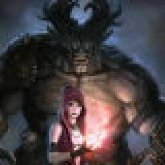 Dragon Age 3: Inquisition Duyuruldu
