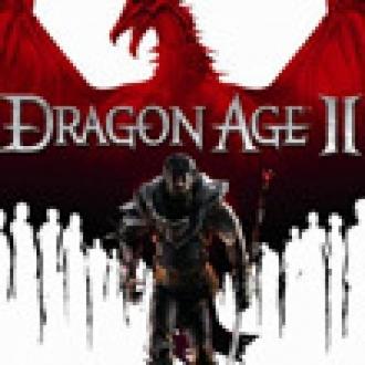 EA: Dragon Age 2'de Hata Ettik