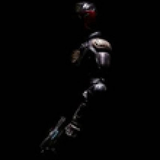 Dredd'in İlk Fragmanı Yayımlandı