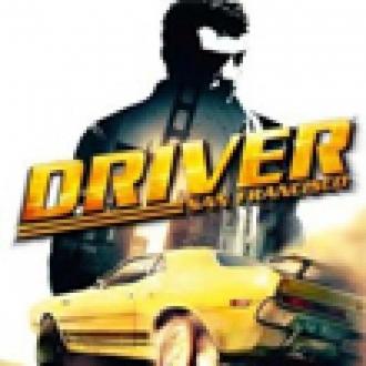 Driver: San Francisco – İnceleme
