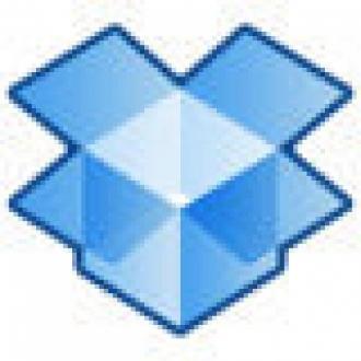 Dropbox Yenilendi