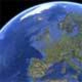 Google Earth 5.0 Çıktı! İndirin!