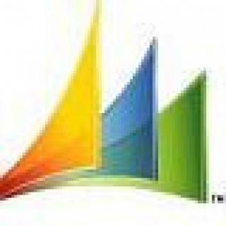 Microsoft Dynamics Satın Almalarla Büyüyor