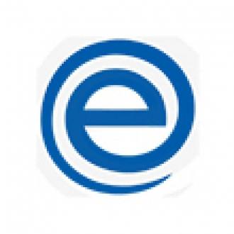 Dijital Ekonomi E-Ticaret Zirvesi