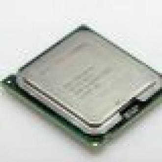 Core i5'in Detayları Basına Sızdı